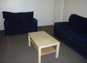 Thumbnail 3 bedroom flat to rent in Forsyth Road, Newcastle Upon Tyne