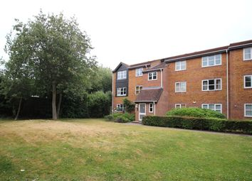 Thumbnail 1 bed flat for sale in Stevenson Close, New Barnet