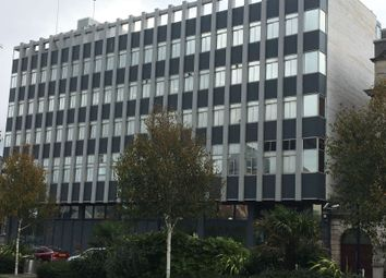 Thumbnail Office to let in Adelaide Street, Swansea