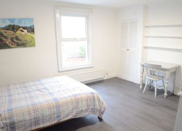 Thumbnail Room to rent in Room 2 Shelton Place, North Street, Exeter