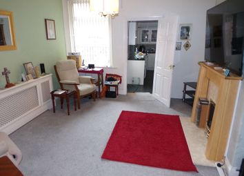 1 bed flat for sale in Camborne Grove, Gateshead NE8