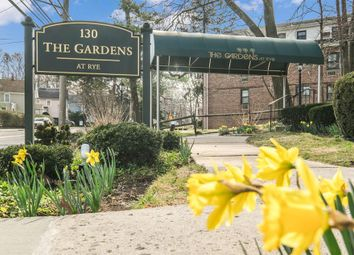 Thumbnail Property for sale in 130 Theodore Fremd Avenue, Rye, New York, United States Of America