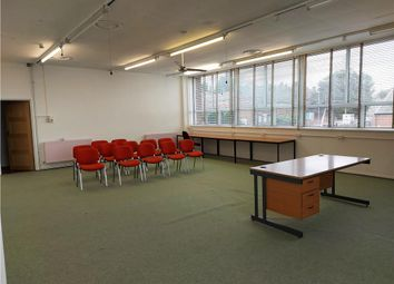 Thumbnail Office to let in Kirkland Avenue, Mansfield