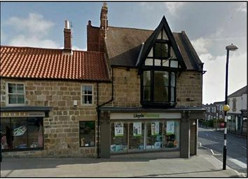 Thumbnail Retail premises to let in Vulcan Place, Bedlington