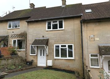 Thumbnail 2 bedroom terraced house to rent in Coombe Street, Bruton