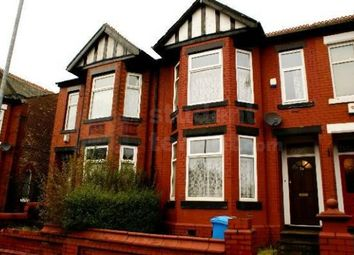 5 bed detached house to rent in Langdale Road, Manchester, Greater Manchester M14