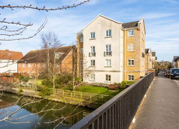 Thumbnail 1 bedroom flat for sale in Rackham Place, Oxford