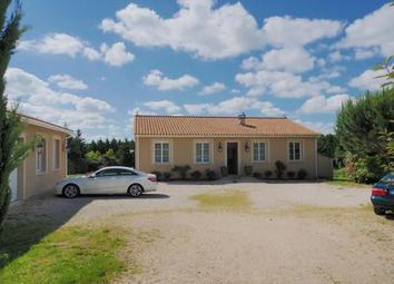 Thumbnail 3 bed villa for sale in St-Pardoux-La-Riviere, Dordogne, France