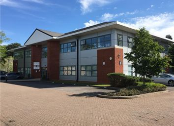 Thumbnail Office to let in 68 Macrae Road, Eden Office Park, Ham Green, Bristol