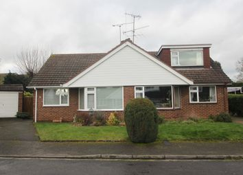Thumbnail 2 bedroom semi-detached bungalow to rent in Fontwell Close, Maidenhead, Berkshire