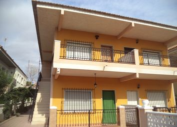 Thumbnail 4 bed apartment for sale in Calle Idioma Esperanto, Los Alcázares, Murcia, Spain