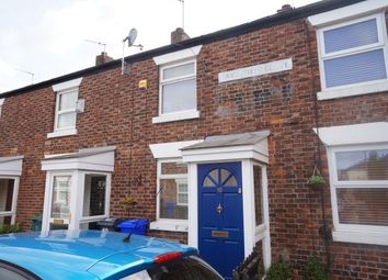 Thumbnail 2 bed property to rent in Davenfield Grove, Manchester