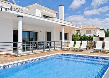 Thumbnail 4 bed villa for sale in Albufeira E Olhos De Água, Albufeira, Central Algarve, Portugal