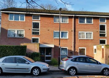 Thumbnail 2 bed flat for sale in Eskmont Ridge, London