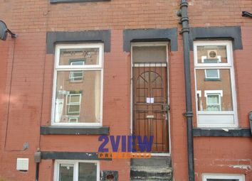 Thumbnail 2 bedroom property to rent in William Street, Leeds, West Yorkshire