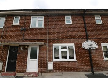 Thumbnail 3 bed maisonette to rent in Turners Hill, Cheshunt, Waltham Cross, Hertfordshire