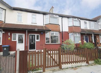 Thumbnail 3 bed property to rent in Tolworth Road, Tolworth, Surbiton
