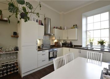 Thumbnail 3 bed flat for sale in Allen House, Arthur Milton Street, Ashley Down, Bristol