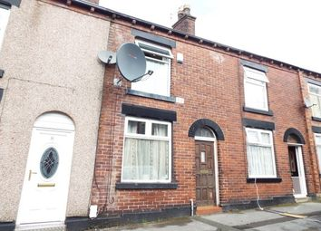 Thumbnail 2 bedroom property to rent in Vincent Street, Bolton