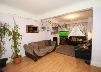 Thumbnail 3 bed terraced house for sale in Flaxton Street, Woolwich