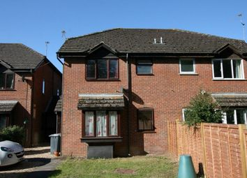 1 bed property to rent in Victoria Mews, Parkside Road, Reading RG30