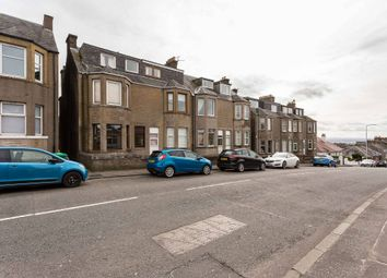 Thumbnail 1 bed maisonette for sale in Townhill Road, Dunfermline
