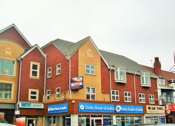 Thumbnail Office to let in Soho Road, Handsworth