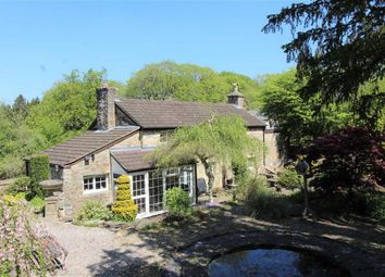Thumbnail 2 bed cottage for sale in Wigpool, Mitcheldean
