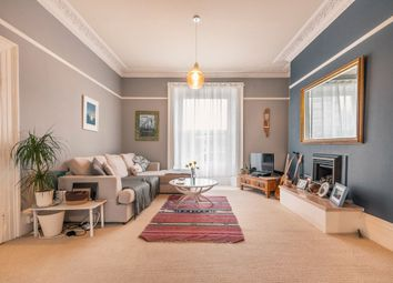 Thumbnail 1 bed flat to rent in Citadel Road, Devonport, Plymouth, Devon
