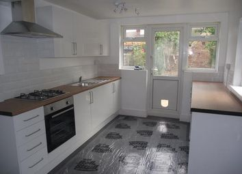 Thumbnail 2 bed terraced house to rent in Brookdale Road, Walthamstow, London