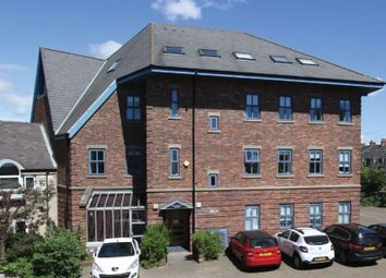 Thumbnail Commercial property for sale in Wallington House, Starbeck Avenue, Sandyford, Newcastle