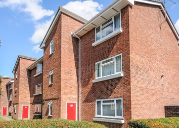 1 bed flat to rent in Newbury, Berkshire RG14
