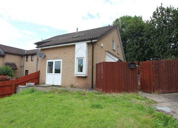 Thumbnail 2 bedroom end terrace house to rent in Woodlawn Way, Thornhill, Cardiff