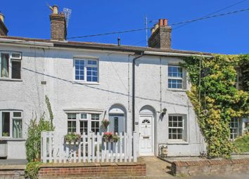 Thumbnail 2 bed terraced house for sale in Gamnel Terrace, Tring