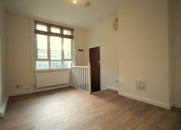 Thumbnail 1 bed flat to rent in Mitcham Lane, London