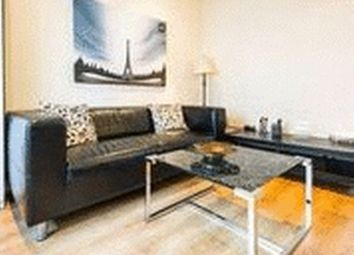 Thumbnail 1 bed property to rent in Kingsland Road, London