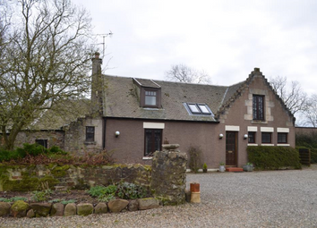 Thumbnail 4 bed property to rent in The Stables, Bardowie, Milngavie, 6Er
