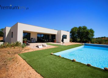 Thumbnail 4 bed villa for sale in Tunes, Algoz, Silves, Central Algarve, Portugal