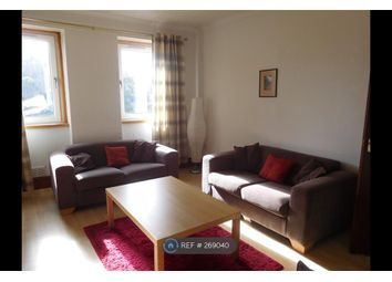 Thumbnail 3 bed flat to rent in South Anderson Drive, Aberdeen