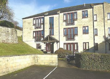 Thumbnail 2 bed flat for sale in Kensington Court, Bath