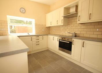 Thumbnail 4 bed town house to rent in St Johns Road, Harborne, Birmingham