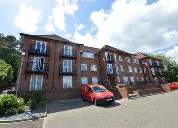 Thumbnail 2 bedroom flat for sale in 7 Mountside Apartments, Mountside, Scarborough