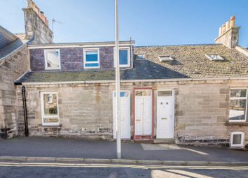 Thumbnail 2 bed flat for sale in Victoria Street, Dunfermline