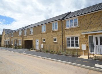 Thumbnail 2 bed property to rent in Falcon Road, Brympton, Yeovil