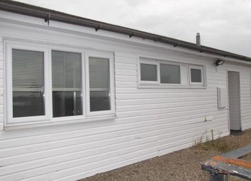 Thumbnail 3 bedroom flat for sale in Quebec Road, Bottesford, Scunthorpe
