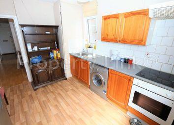 Thumbnail 2 bed flat to rent in Bradwell Avenue, Dagenham