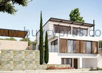 Thumbnail 4 bed villa for sale in Chlorakas, Paphos, Cyprus