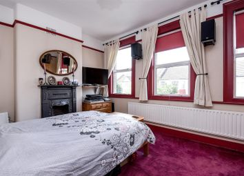 Thumbnail 2 bedroom property for sale in Winterbourne Road, Thornton Heath