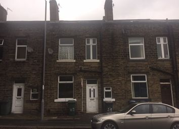 Thumbnail 2 bed terraced house to rent in 28 Green Head Road, Keighley, West Yorkshire