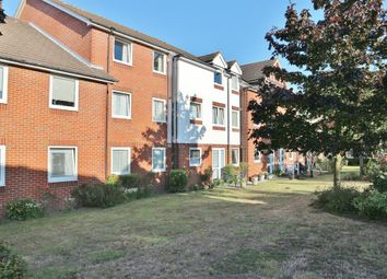 Thumbnail 1 bed property for sale in Fern Court, 11 East Street, Bexleyheath